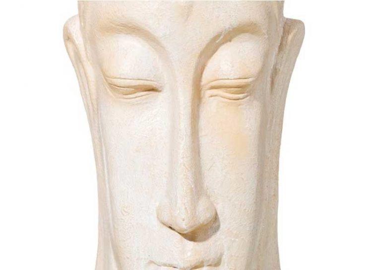 figura-cabeza-buda-thai-blanca-detalle