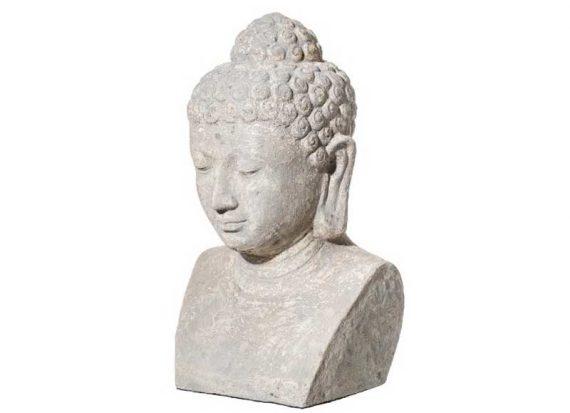 figura-cabeza-grande-buda-hindu