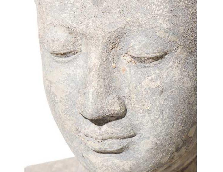 figura-cabeza-grande-buda-hindu-detalle