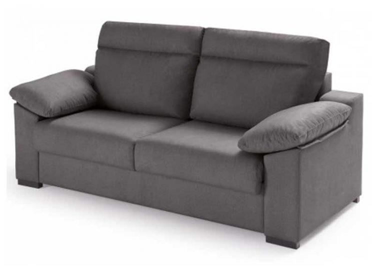 sofa-cama-italiano-cloe