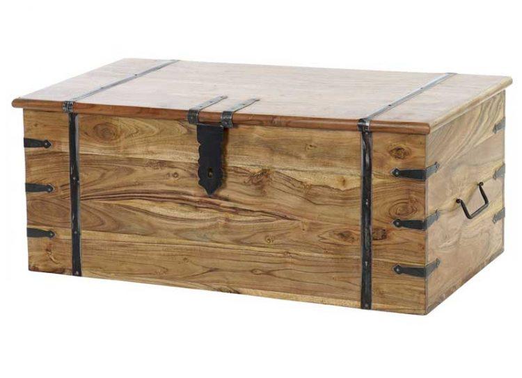 baul-madera-maciza-acacia-herrajes-100