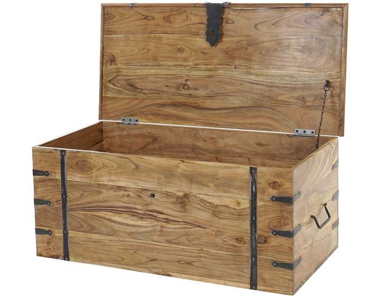 baul-madera-maciza-acacia-herrajes-100-abierto