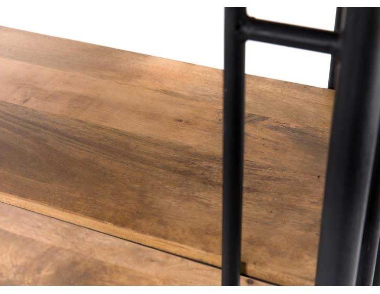 estanteria-madera-metal-moderna-detalle
