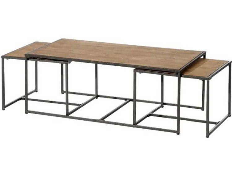 mesa-centro-industrial-nido-madera-metal