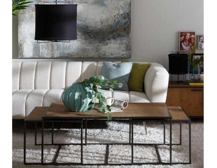 mesa-centro-industrial-nido-madera-metal-salon