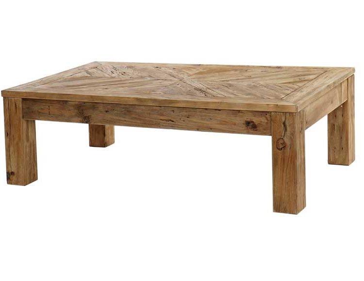 mesa-centro-rustica-madera-reciclada