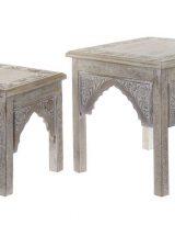 mesas-rincon-arabes-talla