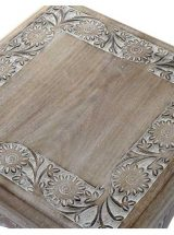 mesas-rincon-arabes-talla-detalle