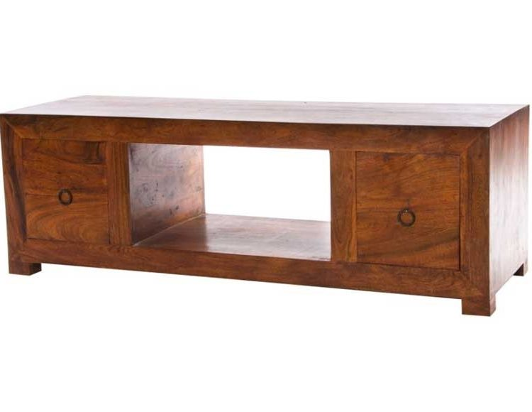 mueble-colonial-cajones-laterales