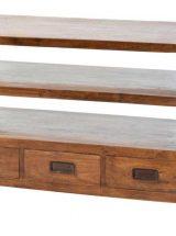 mueble-television-colonial-huecos-acacia