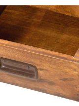 mueble-television-colonial-huecos-acacia-cajones