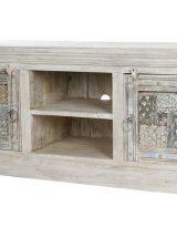 mueble-television-hindu-puertas-dibujo-tradicional