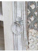 mueble-television-hindu-puertas-dibujo-tradicional-detalle