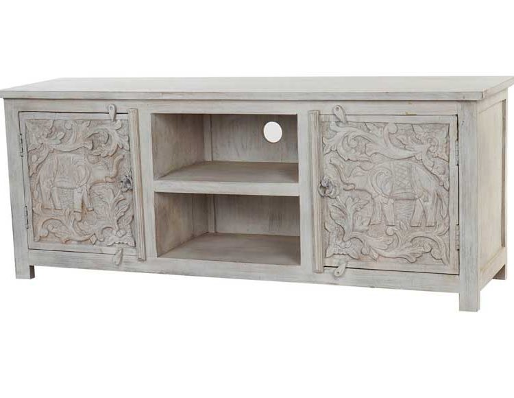 mueble-television-hindu-talla-elefante