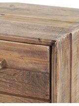 mueble-television-madera-pino-reciclado-detalle