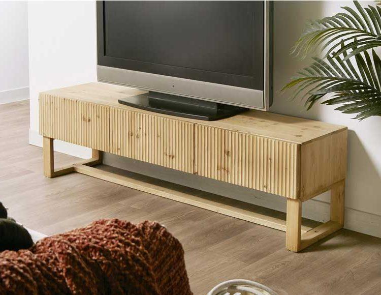 mueble-television-nordico-bajo
