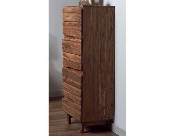 sinfonier-rustico-madera-acacia