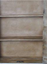 armario-baldas-oriental-mandala-blanco-abierto