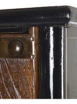 armario-chino-negro-marron-cajones-detalle