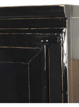 armario-oriental-bajo-negro-detalle