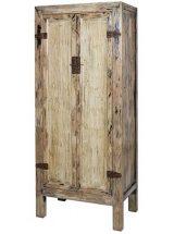 armario-oriental-madera-natural