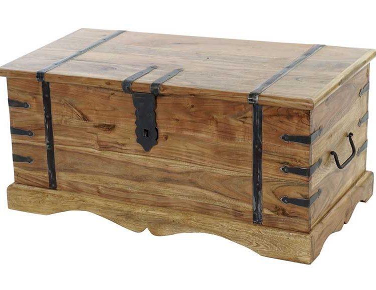 baul-madera-maciza-herrajes