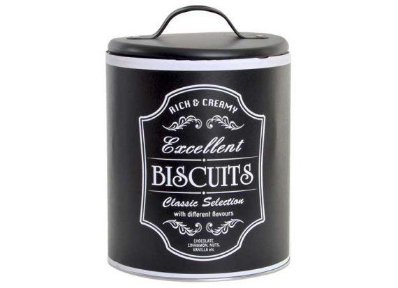 caja-galletas-vintage