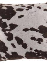 cojin-cuadrado-pelo-vaca-marron