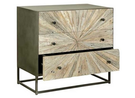 comoda-rustica-industrial-madera-reciclada