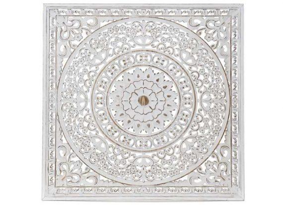 cuadro-mandala-oriental-madera-blanco-natural