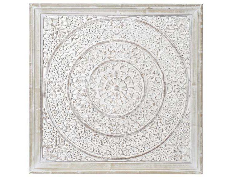 cuadro-oriental-mandala-circulos-blanco