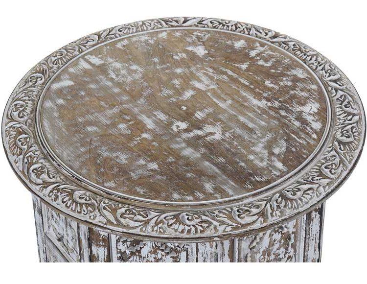 mesa-rincon-etnica-circular-natural-blanco-detalle