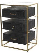 mueble-auxiliar-cajones-diseño-moderno