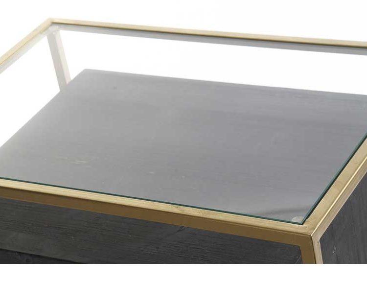 mueble-auxiliar-cajones-diseño-moderno-cristal