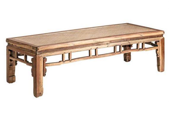 mesa-centro-oriental-grande-madera-rattan
