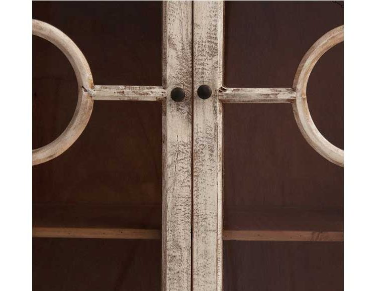 vitrina-oriental-blanca-celosia-circulos-detalle
