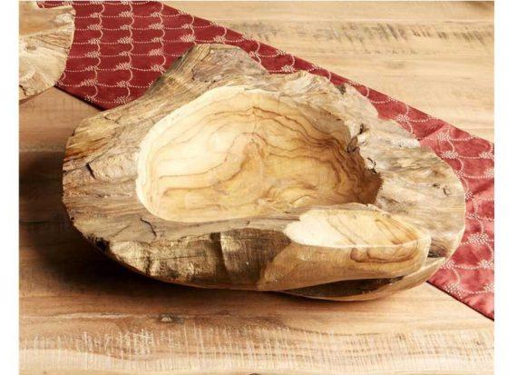 centro-mesa-madera-natural