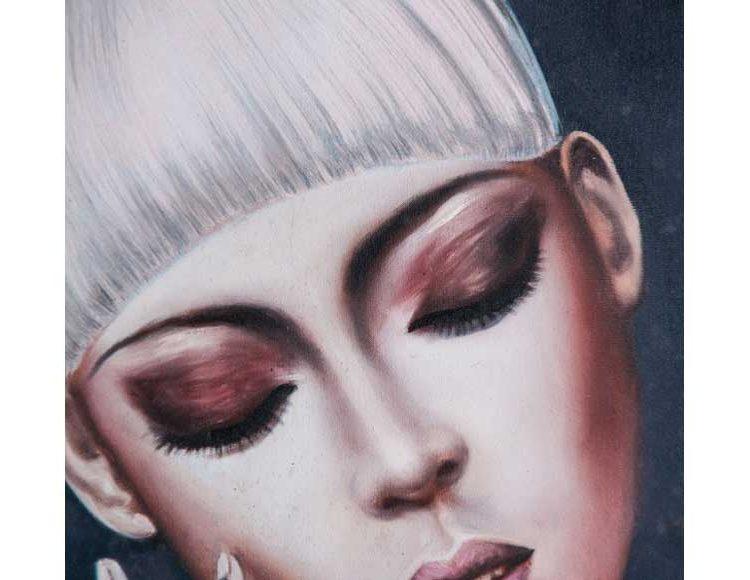 cuadro-lienzo-grande-moderno-mujer-blanco-negro-detalle