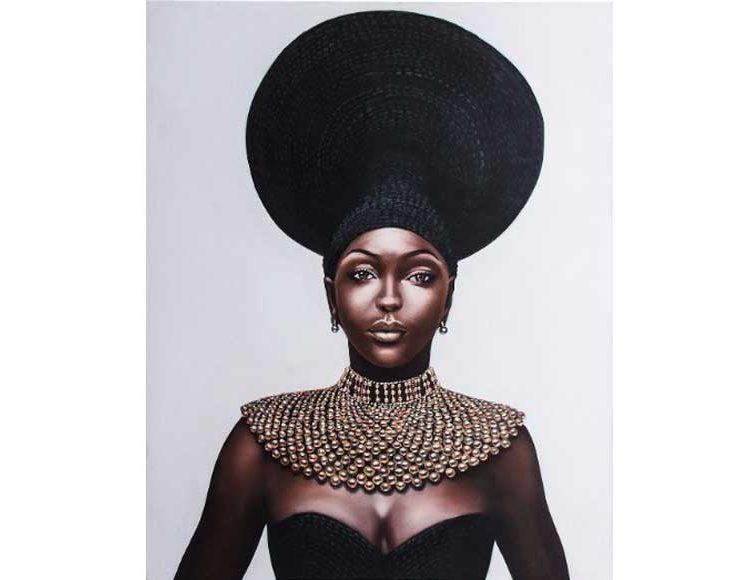 cuadro-lienzo-mujer-africana-grande