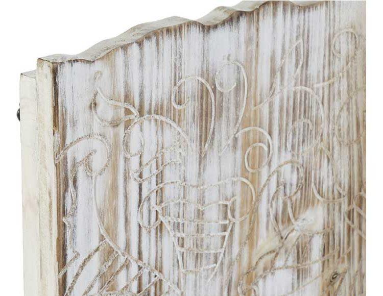 cuadro-madera-mandala-oriental-triptico-detalle