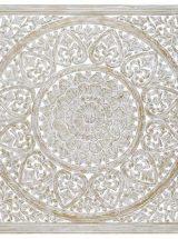 cuadro-mandala-oriental-madera-blanco