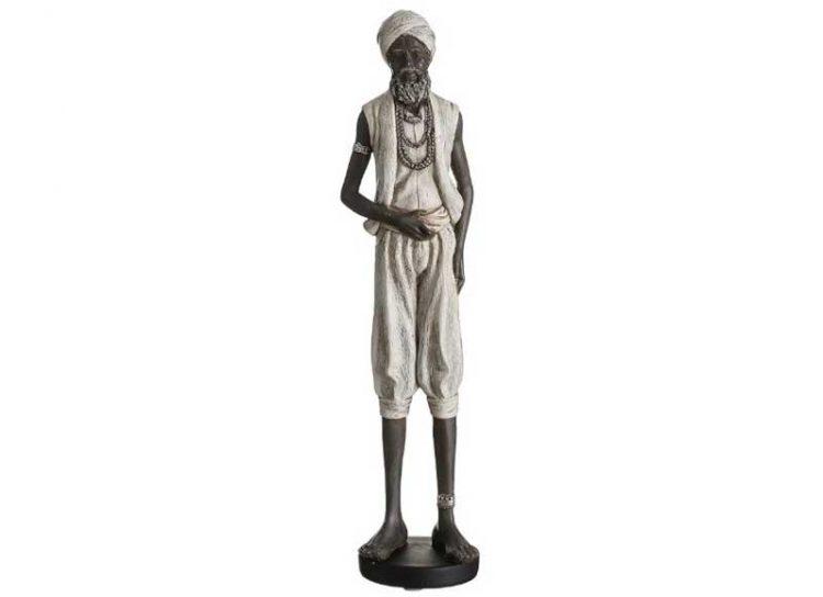 figura-hindu-blanca-marron