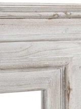 frente-chimenea-madera-blanca-recta-detalle