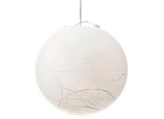 lampara-techo-redonda-blanca-grande