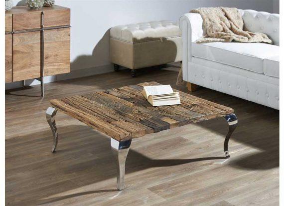 mesa-centro-cuadrada-madera-rustica-acero