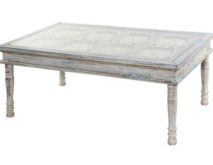 mesa-centro-hindu-madera-cristal