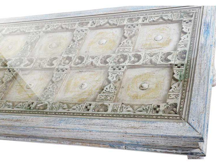 mesa-centro-hindu-madera-cristal-talla