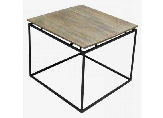 mesa-rincon-madera-metal