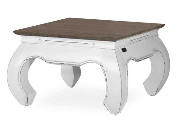 mesa-rincon-opium-blanca-madera