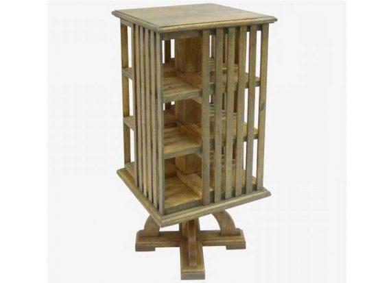 mueble-auxiliar-revolving-giratorio